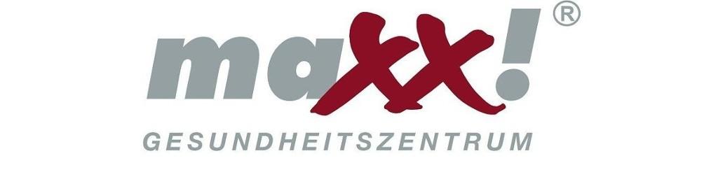 maxx rheinfelden